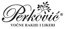 Rakije Perković